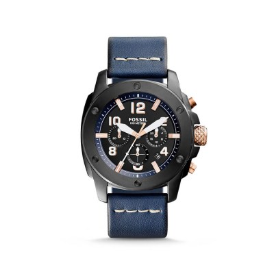 fossil-fs5066-modern-machine-chronograph-leather-watch-30256617-a_15-06-05-10-02-20-shiels-jewellers