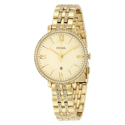 fossil-jacqueline-champagne-dial-gold-tone-ladies-watch-es3547_1
