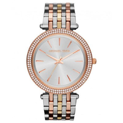 michael-kors-ladies-darci-watch-mk3203-p1033-2960_image